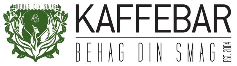 Kaffebar Aalborg